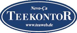 Teekontor-Logo1 Kopie